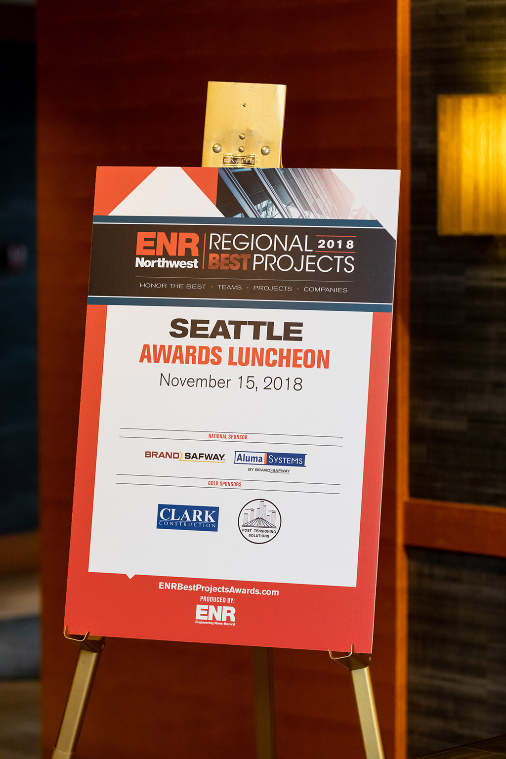 ENR_BNP_Seattle_2018_009.jpg