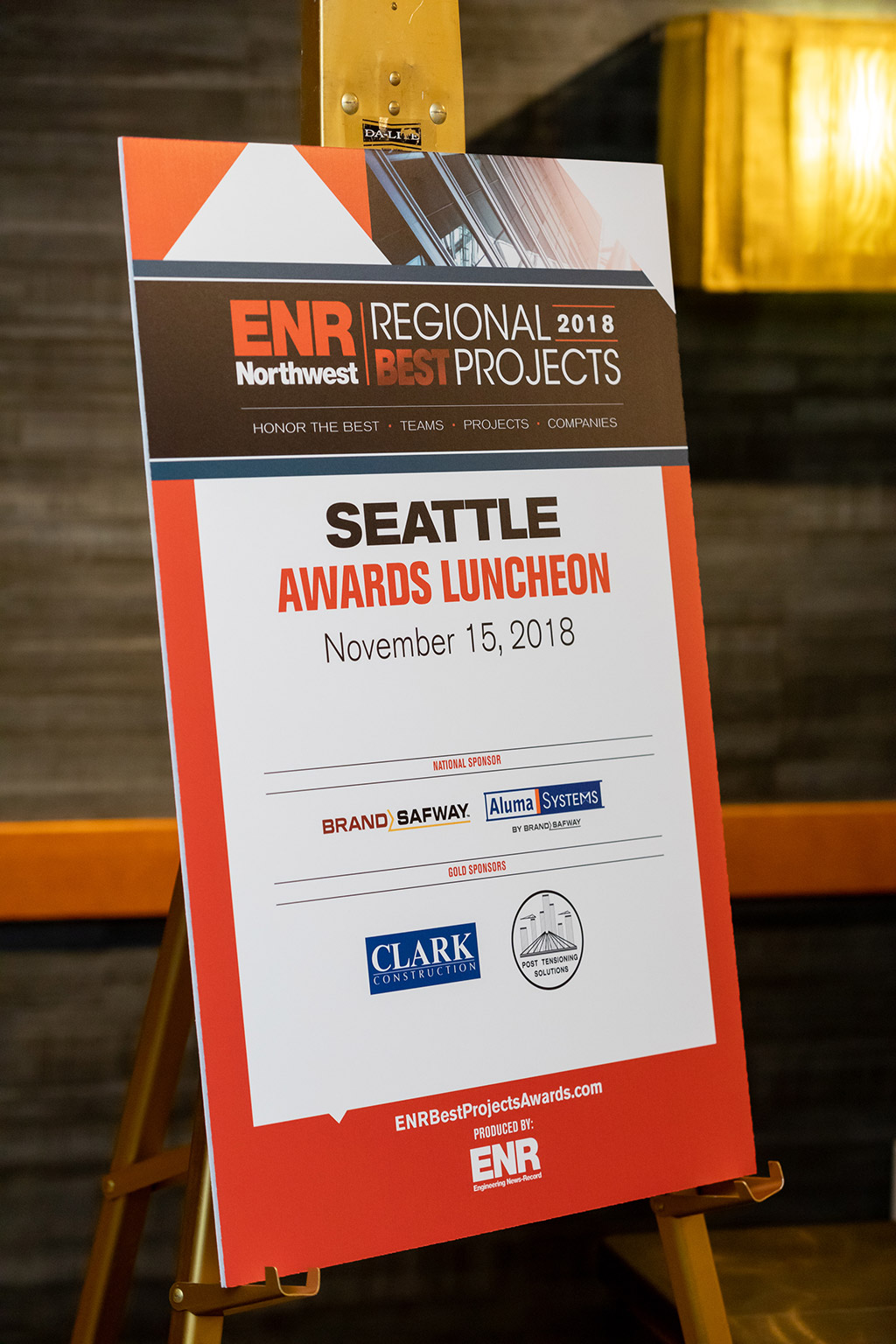 ENR_BNP_Seattle_2018_010.jpg