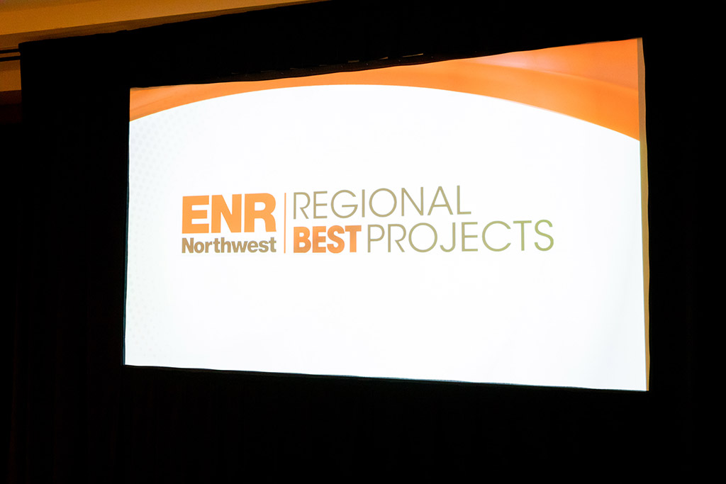 ENR_BNP_Seattle_2018_179.jpg