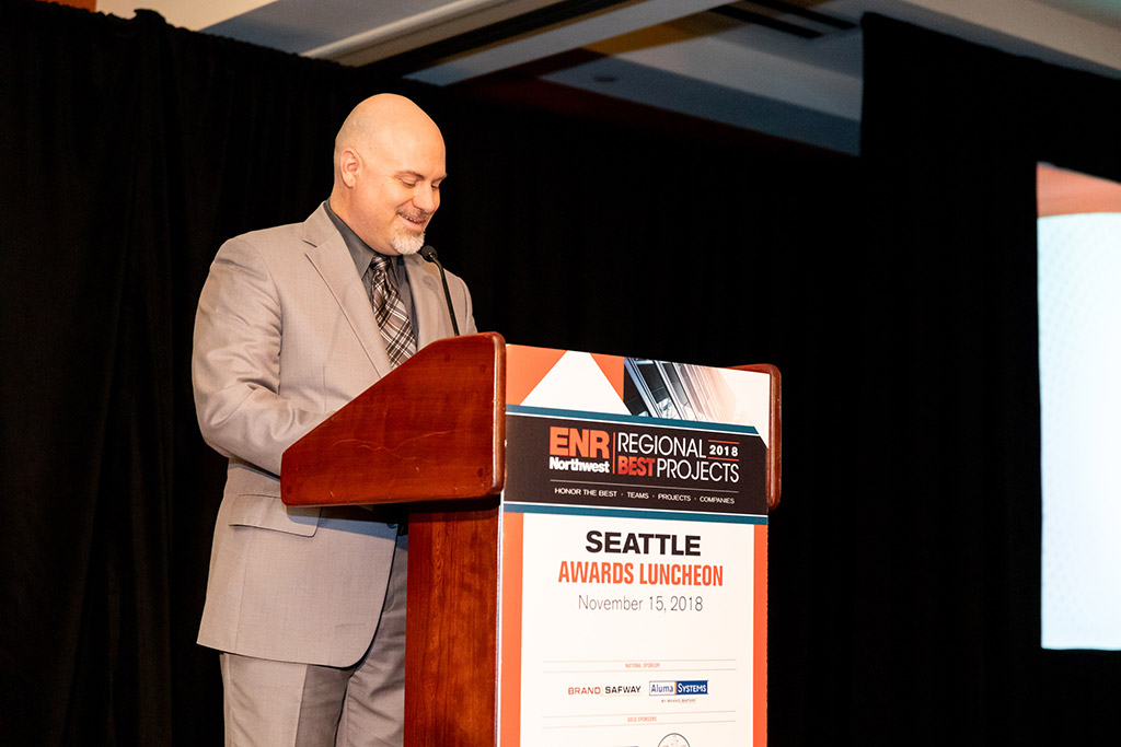 ENR_BNP_Seattle_2018_213.jpg