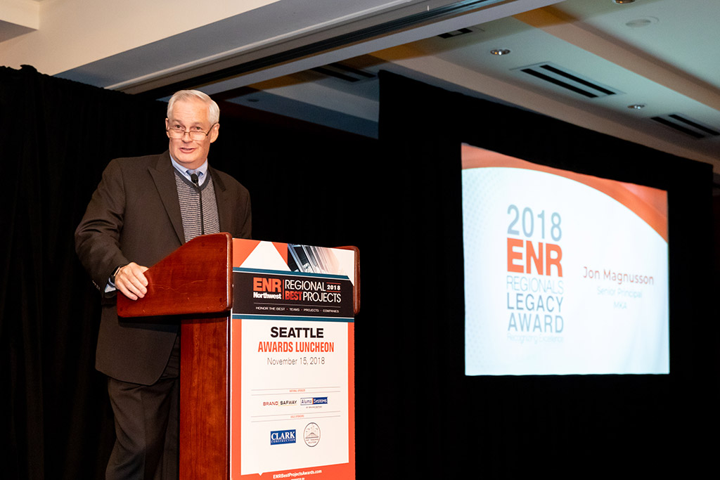 ENR_BNP_Seattle_2018_219.jpg