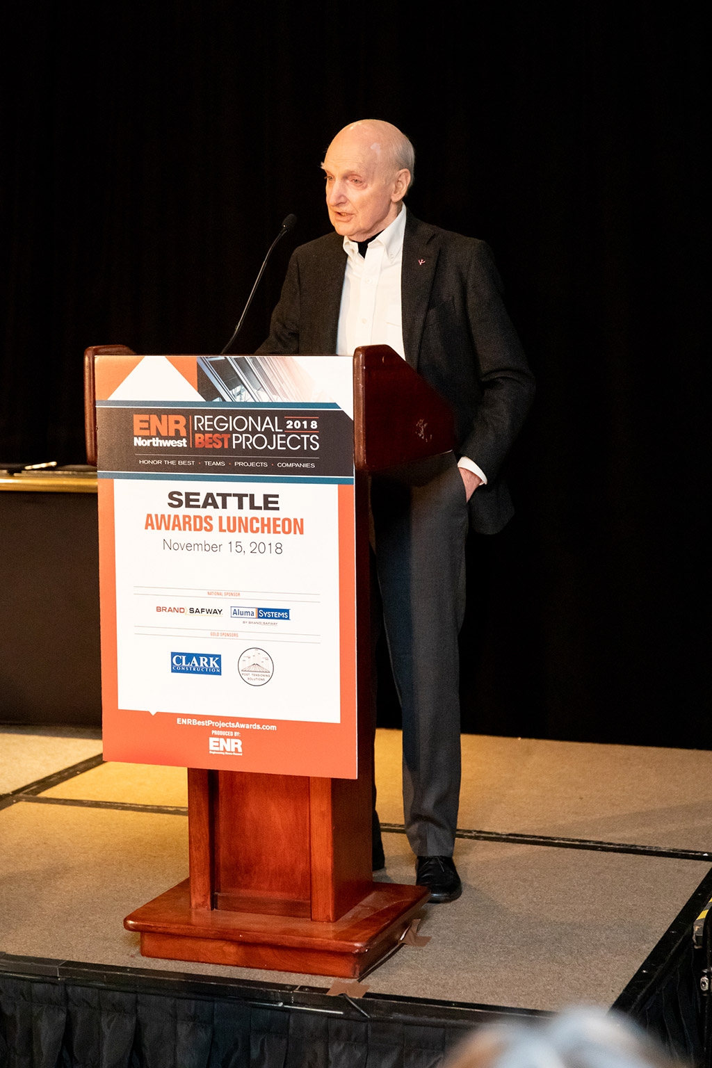 ENR_BNP_Seattle_2018_231.jpg