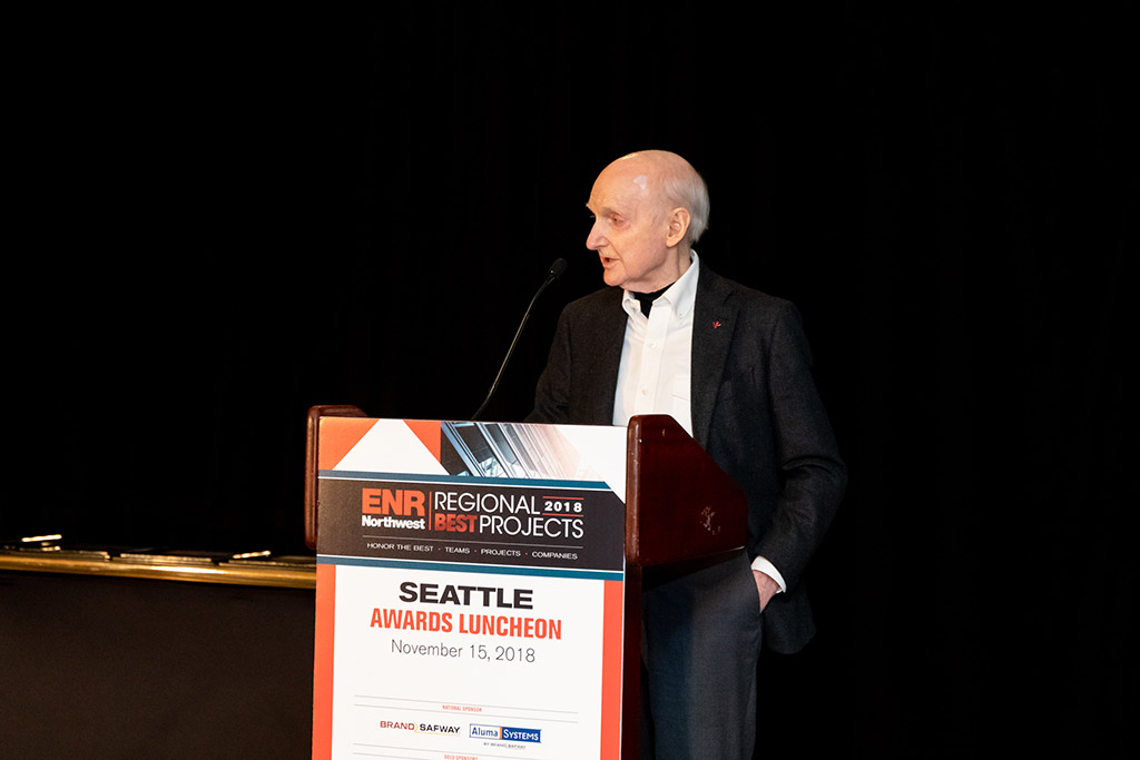 ENR_BNP_Seattle_2018_232.jpg