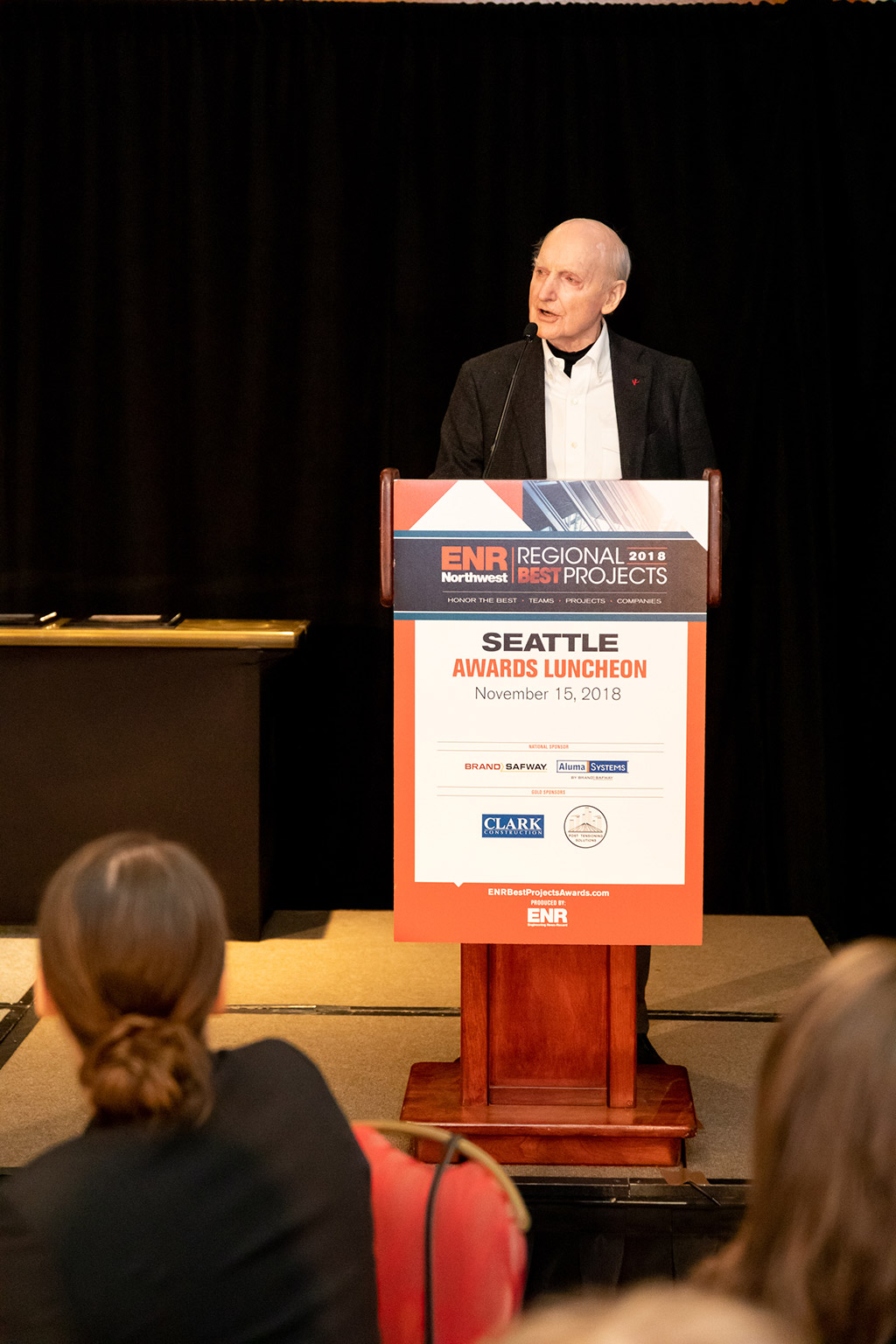 ENR_BNP_Seattle_2018_233.jpg