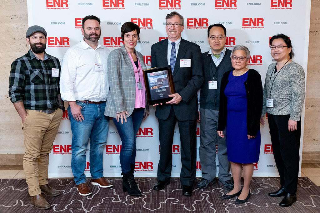 ENR_BNP_Seattle_2018_249.jpg