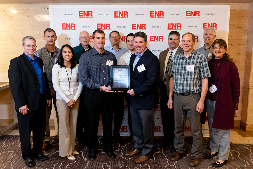ENR_BNP_Seattle_2018_257.jpg