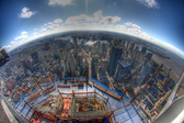 ENR Photo Contest