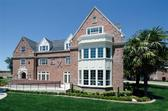 Sigma Chi Fraternity