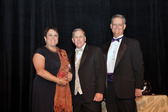 McCarthy Project Director Holly Cindell Receives AGC of California Construction Education Friend Award