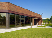 The Future Looks Bright: Power Design, Inc. Expands Data Center Division