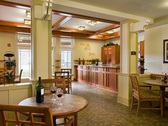Spring Mill Senior Living at Coldstream Crossing
