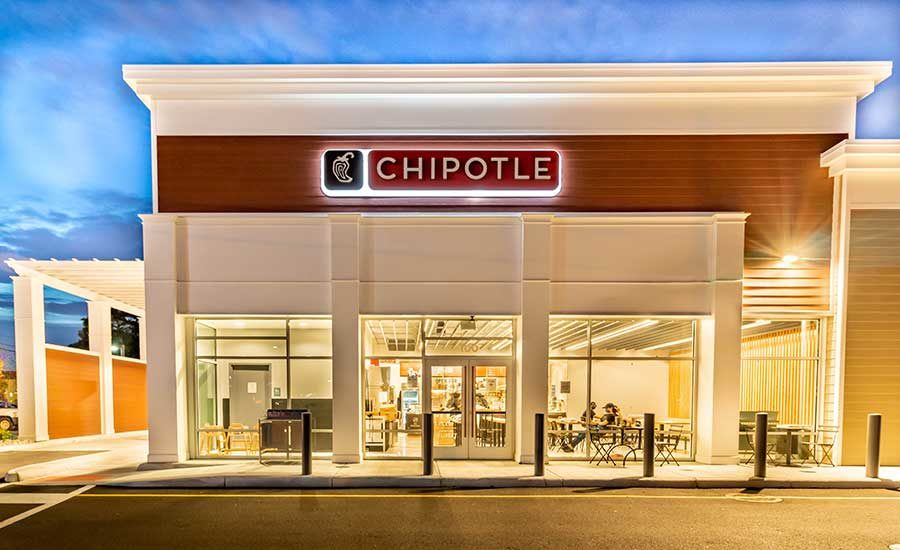 Frontier chipotle chesapeake 2