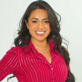 Jessica Acosta Founder & CEO of ECS named Outstanding Women in Business by DBJ