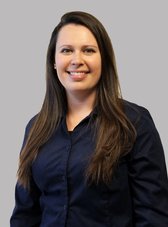 Brittney Warga Joins A&P as Project Manager