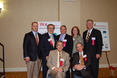 PWC-CT Commercial Real Estate Panel
