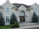 Residential project - Muttontown, NY