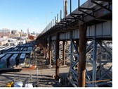 Replacement of the14th Street Viaduct