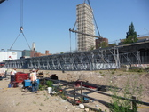 Atlantic Yards / Forest City Ratner