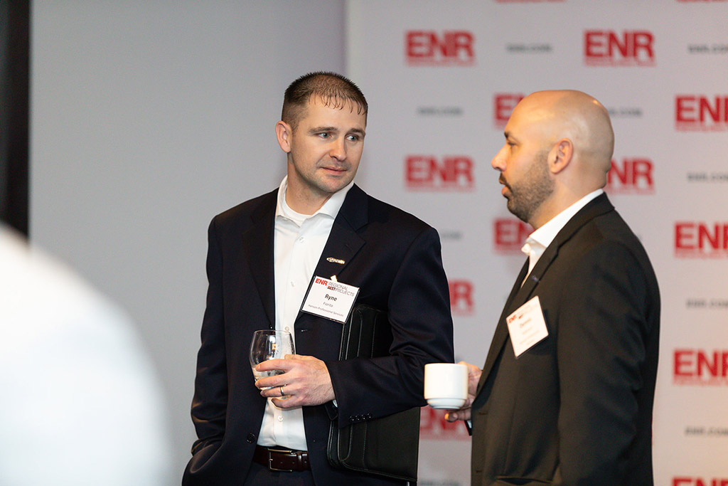 ENR_2019_Seattle_032.jpg