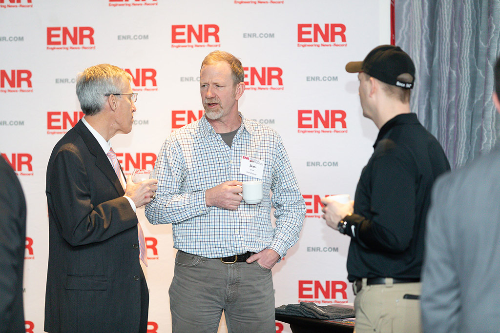 ENR_2019_Seattle_033.jpg