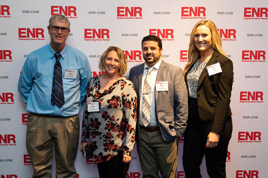ENR_2019_Seattle_099.jpg