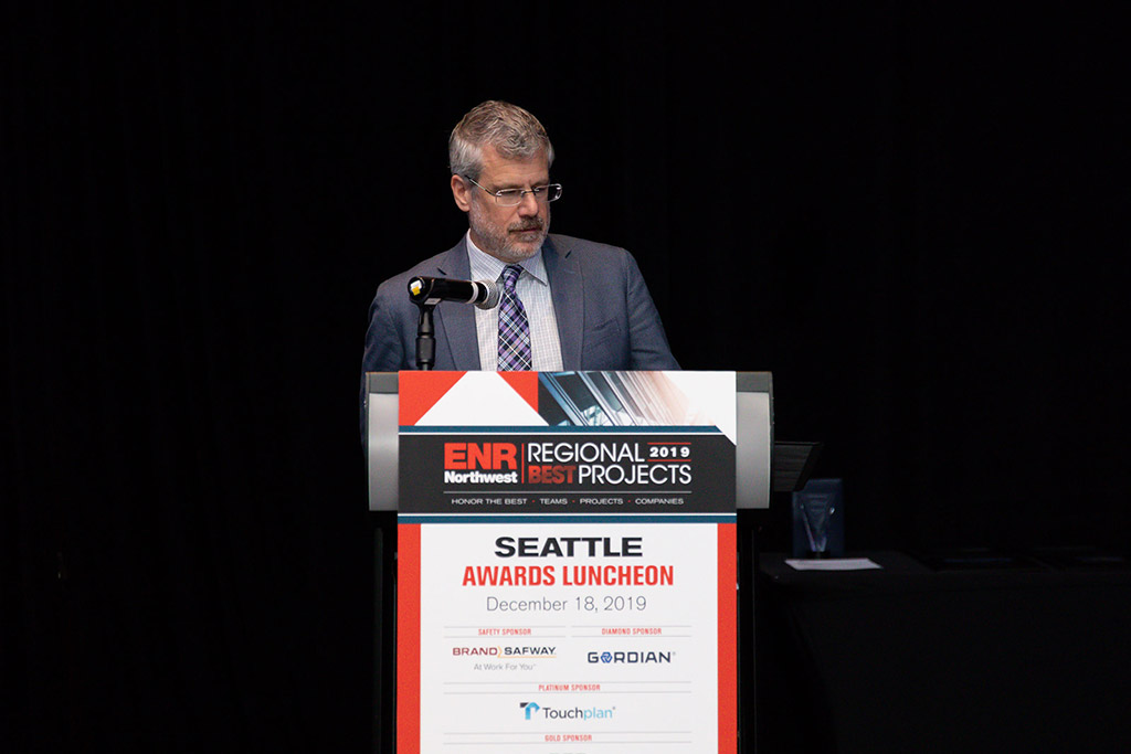 ENR_2019_Seattle_172.jpg