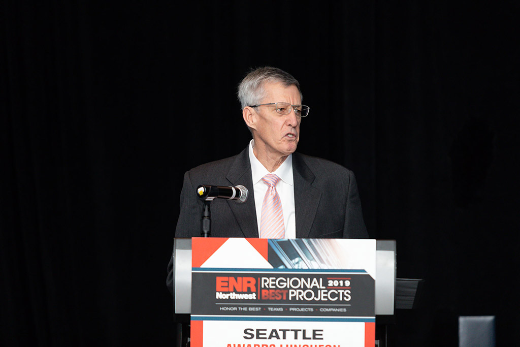 ENR_2019_Seattle_190.jpg