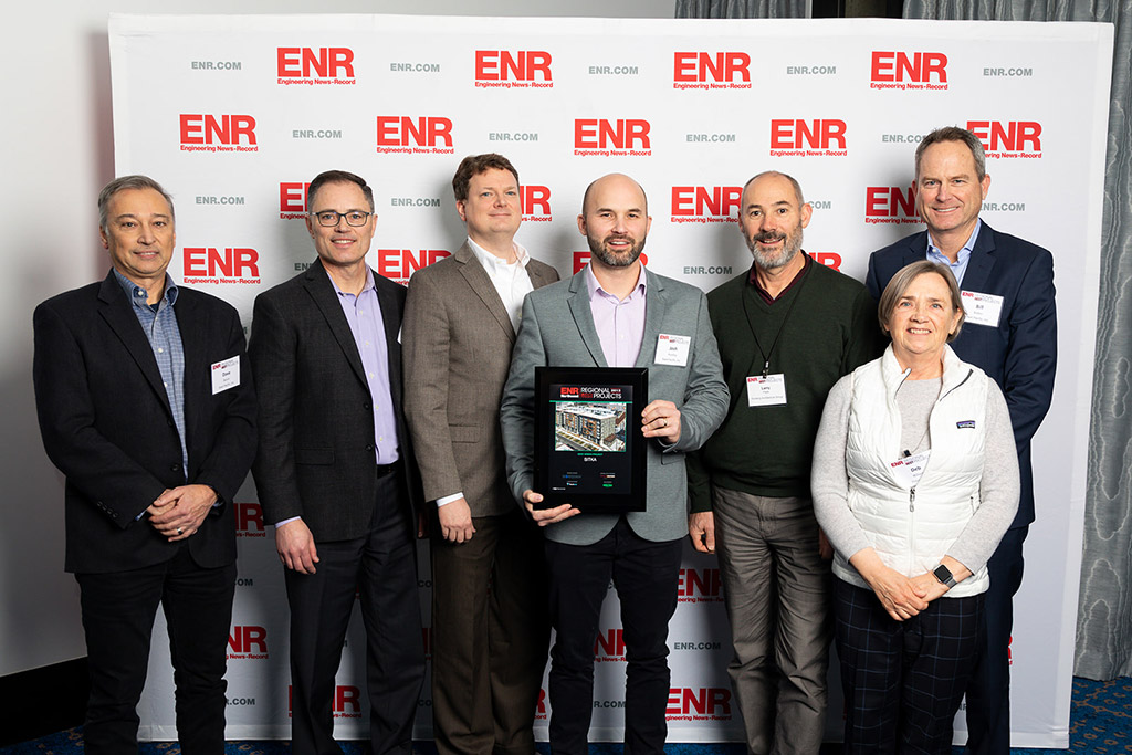 ENR_2019_Seattle_198.jpg