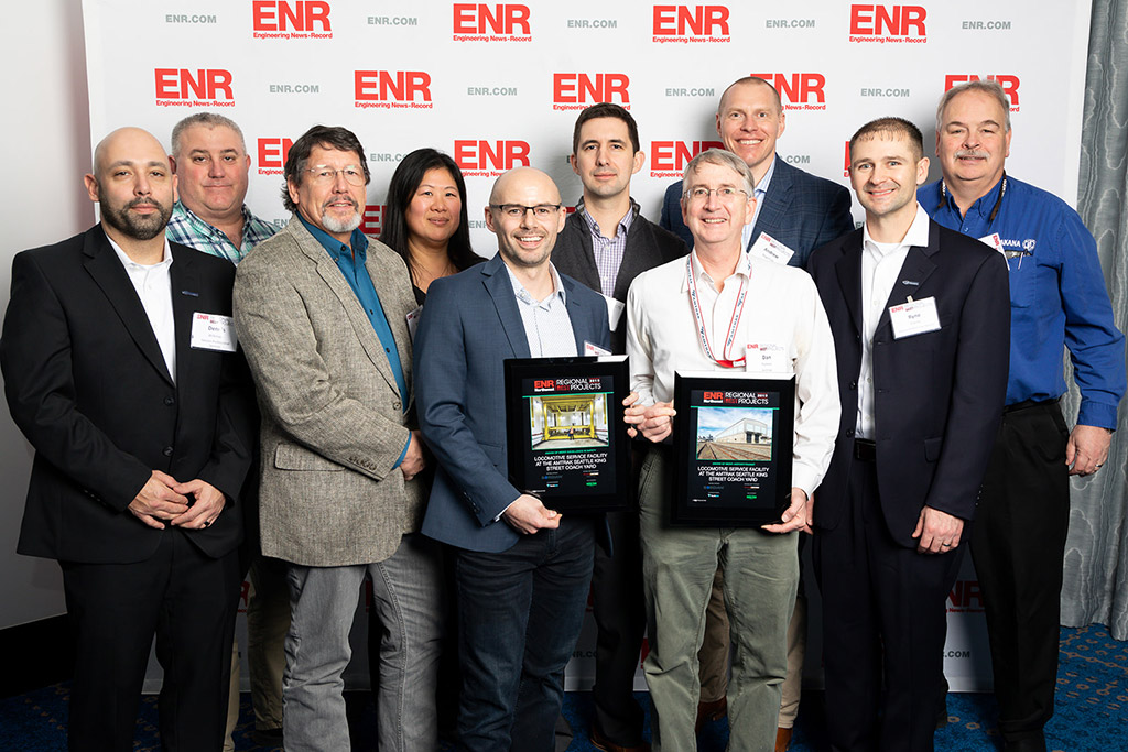 ENR_2019_Seattle_207.jpg