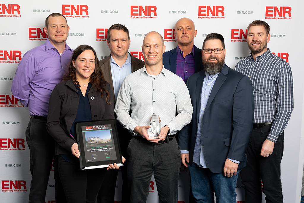 ENR_2019_Seattle_209.jpg