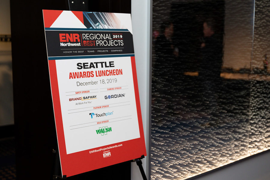 Aenr 2019 seattle 017.jpg?alt=aenr 2019 seattle 017