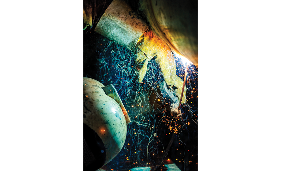 Pipeline maintenance kinder morgan.png?alt=pipeline+maintenance%2c+kinder+morgan%2c+sagit+co.%2c+wash