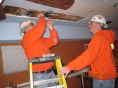 McCarthy Building Cos. Transforms Home for Lilburn, Ga., Resident