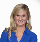 Amanda Morrell Joins Stantec in Charlotte, North Carolina