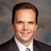 Chad Critcher, VP, Named National Market Leader, Major Highways at RS&H