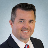 Drew Roark Promoted to VP, Transportation/Infrastructure at RS&H