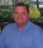 Precision Walls, Inc. Welcomes New Hire Bob Cochran