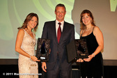 Energy Air's Kati Bucciero Receives Marketing Award from Central Fla. ABC