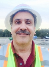 Gilbane Building Company hires Tim Haley as MEP Manager