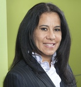 Skanska Adds Alba Lopez-Isa as Director of Healthcare Planning and Development