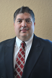 Deerfield Beach-Based SIKON Construction Co. Appoints David Padron as Senior Project Manager