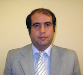 Shervin Ahmady Joins Kajima Building & Design as Senior Electrical Engineer