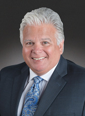Albert Permuy Appointed Project Manager at Plaza Construction, Miami
