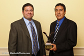 Energy Air Receives Coveted Eagle Award
