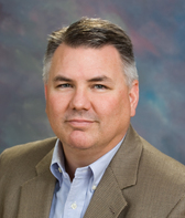 Hank Jennings Named Vice President at JE Dunn Construction