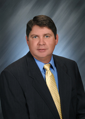 Pat Murphy Promoted to Chief Operating Officer at Terry's Electric, Inc.