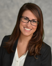 Karlee Kuehn joins SchenkelShultz Architecture, Orlando, as Marketing Coordinator