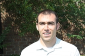 Precision Walls Hires Project Manager Michael Zinna for Charleston