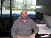 Precision Walls Hires Vipperman as Project Manager