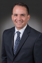 Jorge Moros joins Plaza Construction as Operations Manager